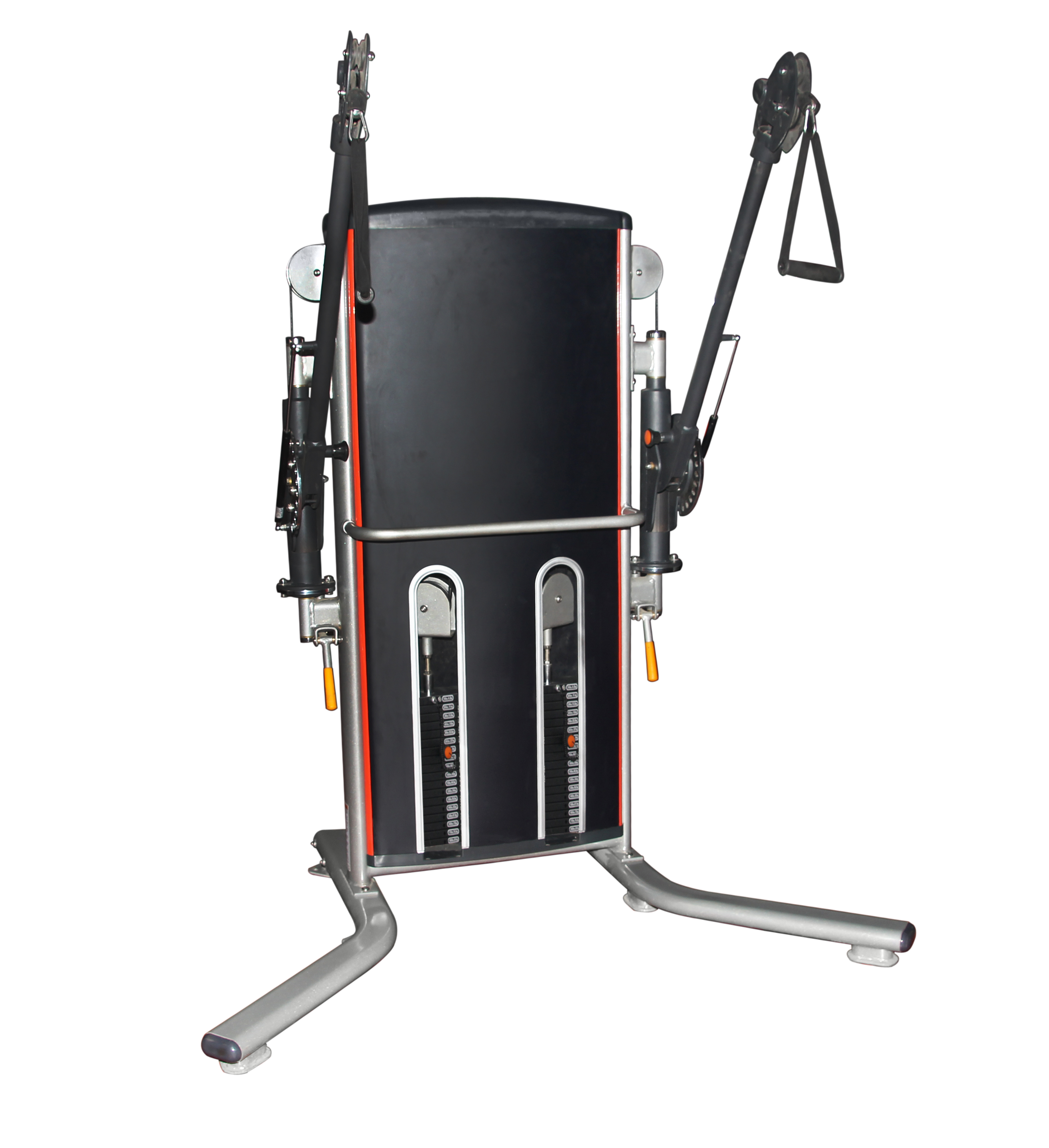 FM-1003 Moveable Arm Functional Trainer